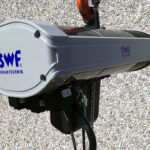 SWF CHAINster