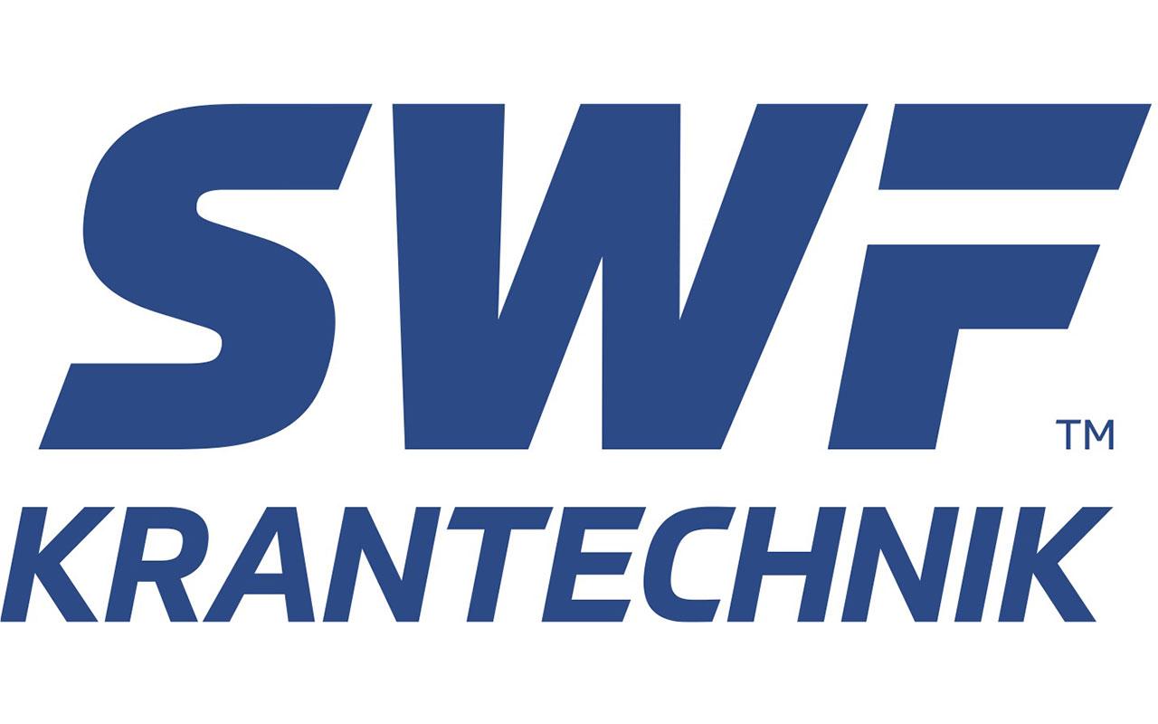 swf-krantechnik-logo