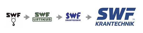 swf-logos