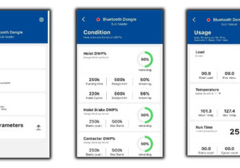 SWF sempre più smart con la nuova app X-Link!